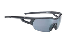 BBB Lunettes de soleil Arriver BSG-36 Noir